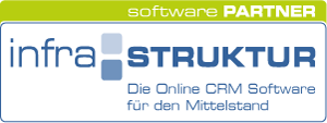 IFS-partnerlogo_web_300px