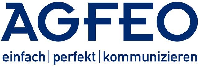Agfeo Partner Logo