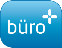 microtech-de-bueroplus-produktlogo-screen-large