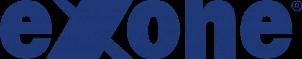 exone Partner Logo