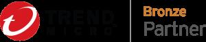 Logog TrendMicro