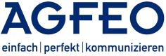 Logo AGFEO